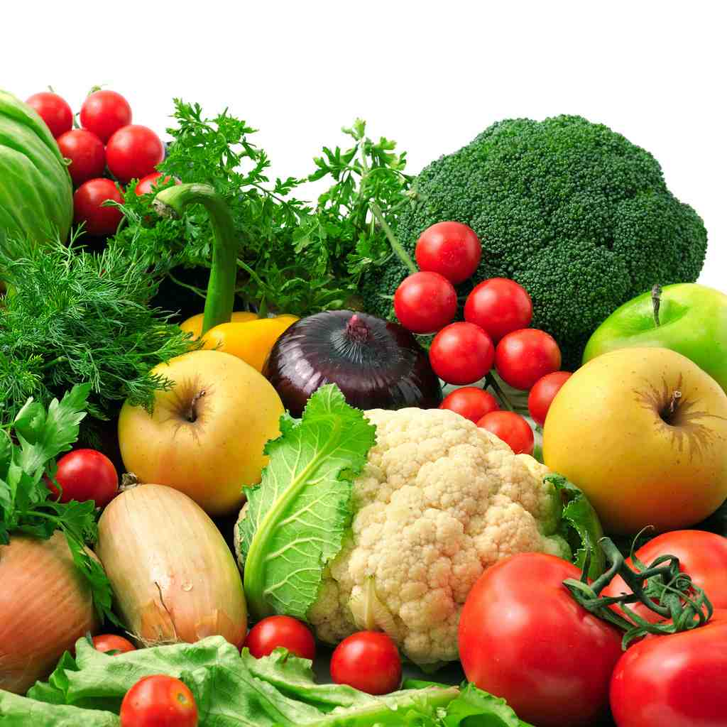 Quels légumes sont faciles à faire pousser ?